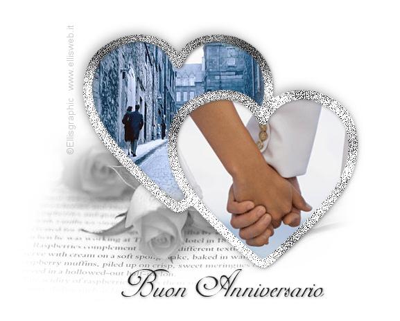 9 anni di matrimonio pianetamamma forum for Immagini matrimonio da stampare