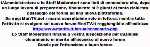 Forum Artigiani Riparatori TV elettronica telecomunicazioni con Partita Iva