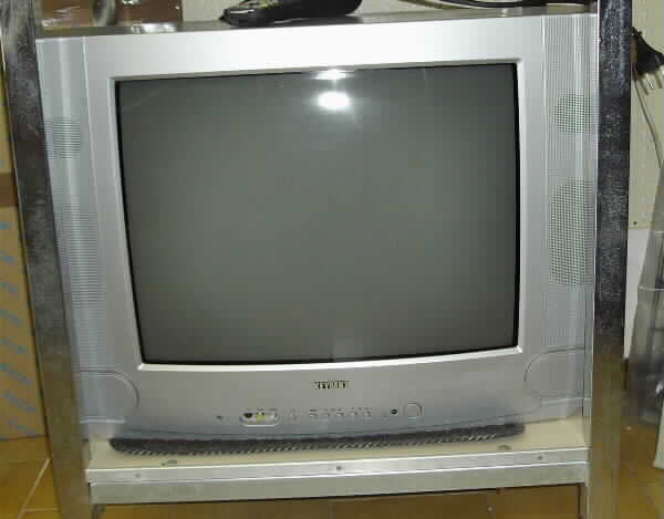 TV keymat ke cr 2161 telecomando cme ir3110 non disponibile